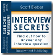 Interview Secrets