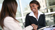 Resume  Writing, Posting and Job Search for Job Seekers