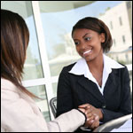 resume writing guaranteed to get you interviews