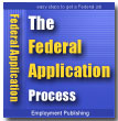 Federal Application Process